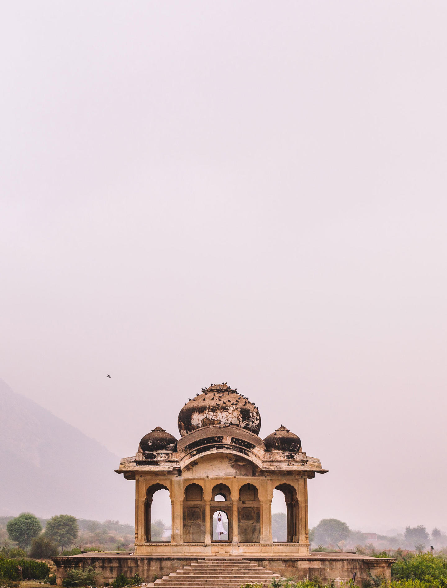 Amanbagh Gallery